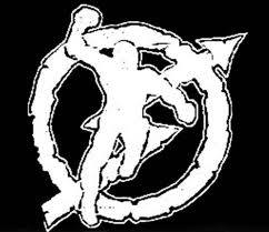 http://autodiaxirizomenostekikarditsas.espivblogs.net/
